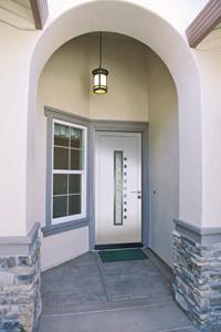 une porte pas cher best armoire une porte magnolia mobilier pour chambre enfant pas cher vente. Black Bedroom Furniture Sets. Home Design Ideas